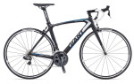 Giant TCR Composite 0 Compact