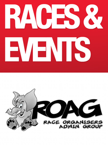 Races & Events